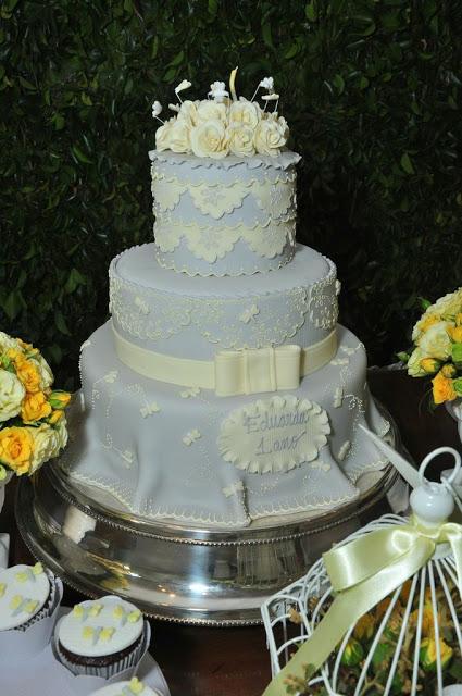 tema para festa de aniversario blog vittamina aniversario de 1 ano aniversario de menina bolo de aniversario mesa principal mesa de doces balão de gás 2