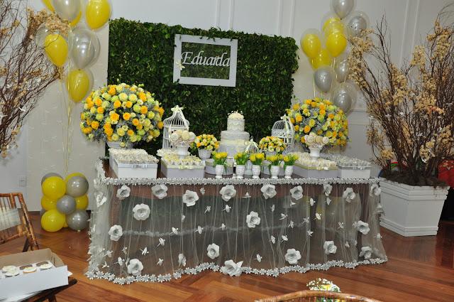 tema para festa de aniversario blog vittamina aniversario de 1 ano aniversario de menina bolo de aniversario mesa principal mesa de doces balão de gás