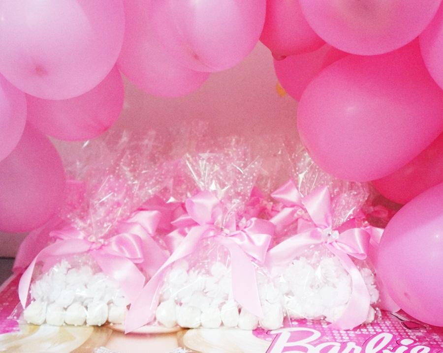 como fazer aniversario na escola tema barbie life of barbie blog vittamina suh riediger tema para aniversario de menina lembrancinha doce de leite ninho