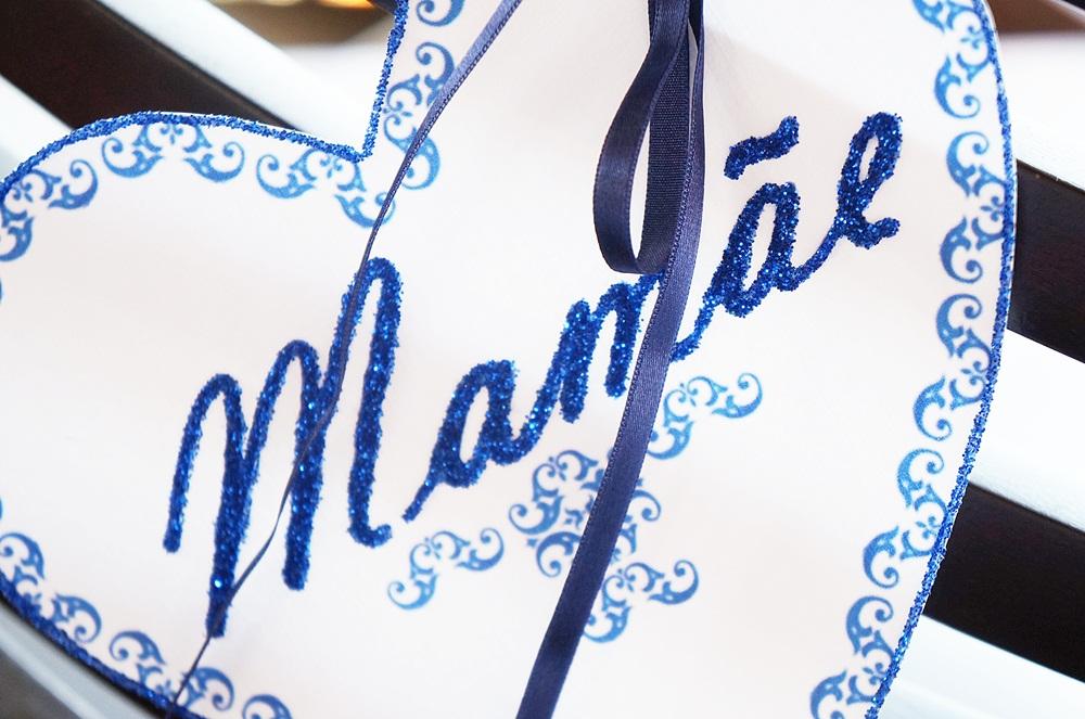blog vittamina suh riediger aniversario de um ano aniversario de 1 ano hortências na decoração modelo de cardapio menu de aniversario azulejo português na decoração cadeira 1