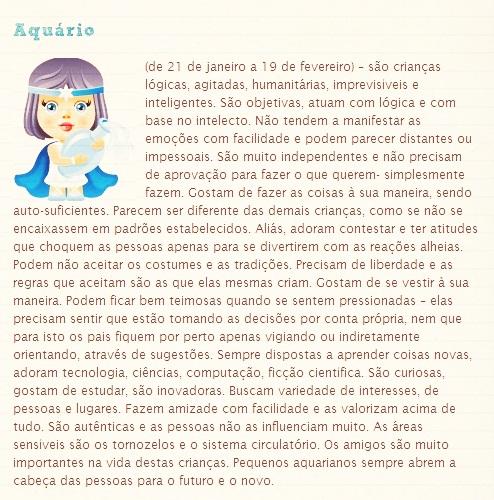 signo infantil horoscopo infantil blog vittamina suh riediger 11