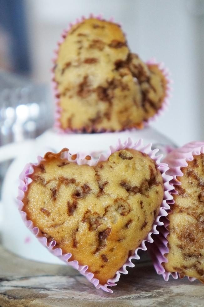 chez moi chez toi cookies de cranberries e amendoas bolo formigueiro receitas prontas dicas de receitas faceis blog vittamina 4