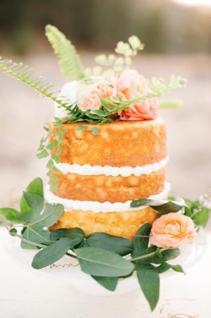 naked cake ideias para bolo de casamento bolo de aniversario blog vittamina suh riediger