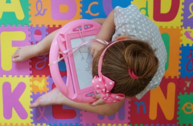 tapete de atividades em EVA tapete em EVA site tricae blog vittamina bebe brincando suh riediger filha martina 1
